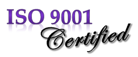 iso9001certified